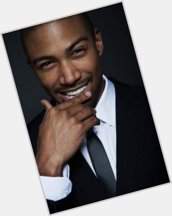 """<a href=""""/hot-women/michael-davis/where-dating-news-photos"""">Michael Davis</a>"""