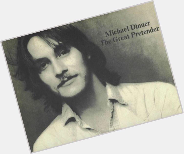 Michael Dinner birthday 2015