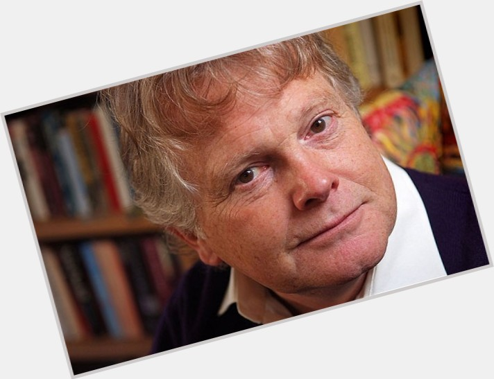 Michael Dobbs birthday 2015