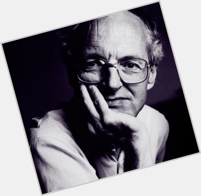 Michael Frayn birthday 2015