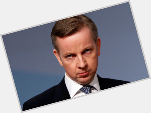 "<a href=""/hot-men/michael-gove/is-he-married-sarah-vine"">Michael Gove</a>"