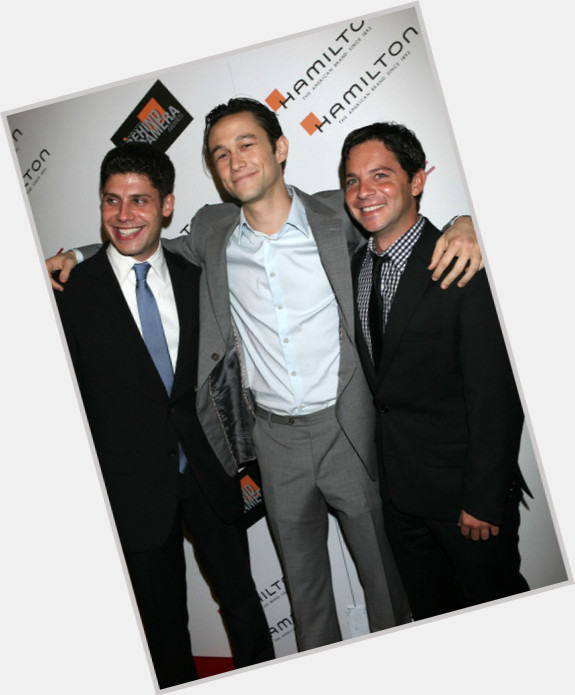 """<a href=""""/hot-men/michael-h-weber/where-dating-news-photos"""">Michael H Weber</a>"""