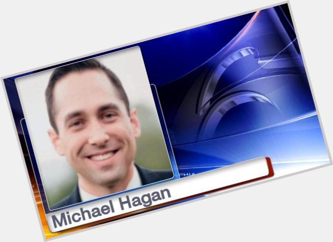 Michael Hagan new pic 1