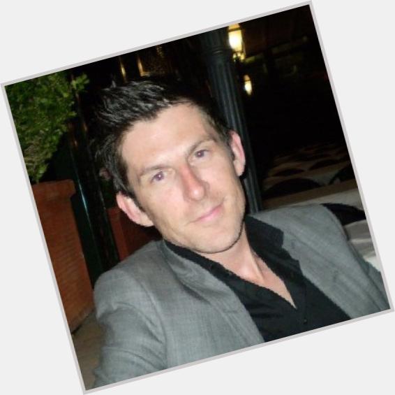 Michael Hayes new pic 7.jpg