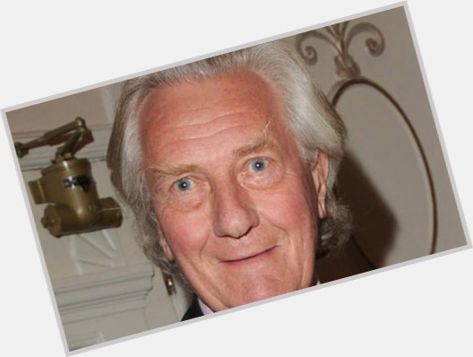Michael Heseltine birthday 2015