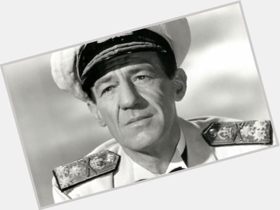 Michael Hordern | Official Site for Man Crush Monday #MCM ...