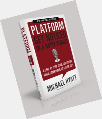 """<a href=""""/hot-women/michael-hyatt/where-dating-news-photos"""">Michael Hyatt</a>"""