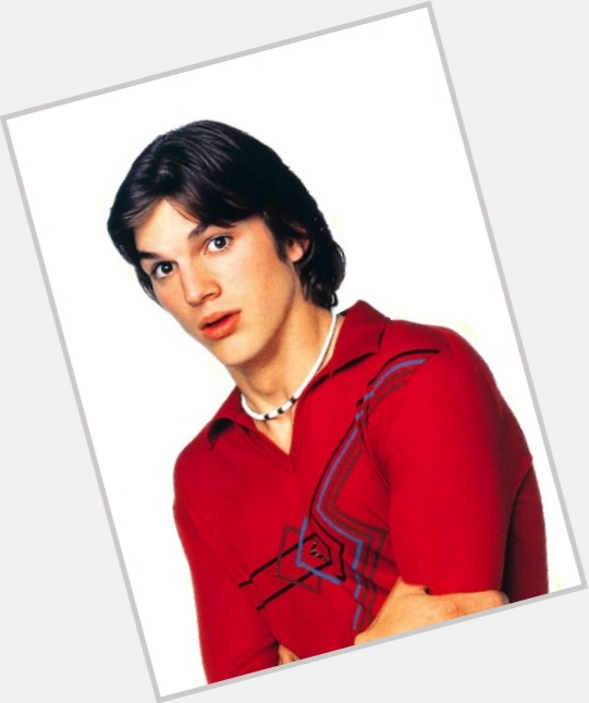Michael Kelso new pic 1.jpg