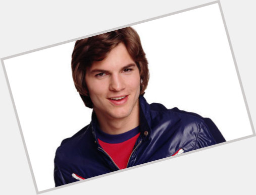 Michael Kelso sexy 0.jpg