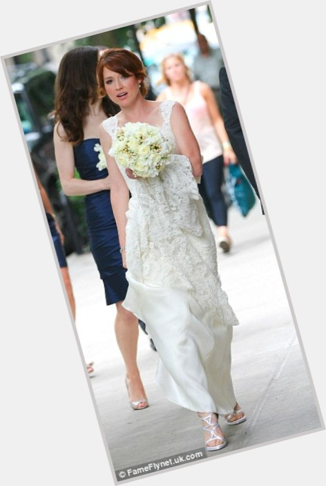 jewish single women in loman Jewish russian brides - browse 1000s of russian brides profiles for free at russiancupidcom by joining today.