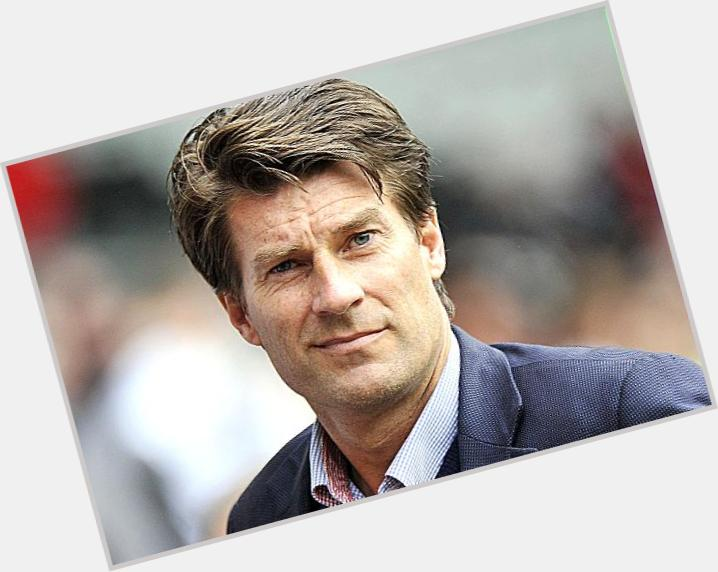 Michael Laudrup full body 3