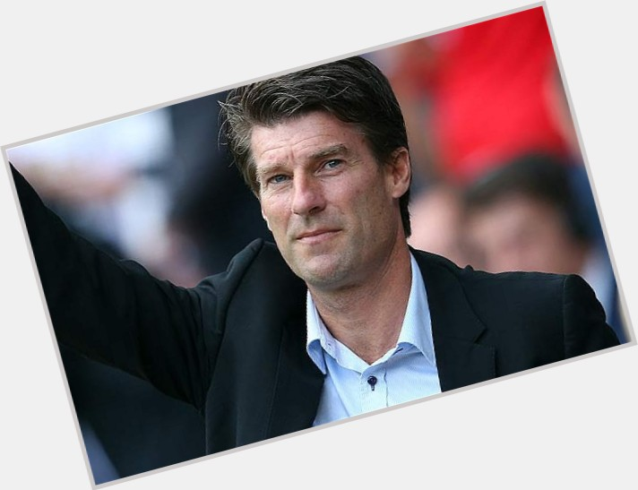 Michael Laudrup birthday 2015