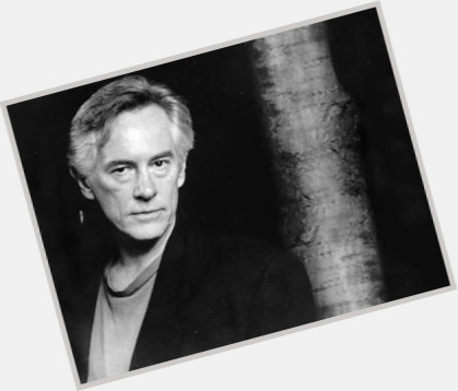 Michael Mcclure birthday 2015