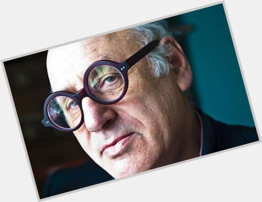 Michael Nyman dating 2.jpg