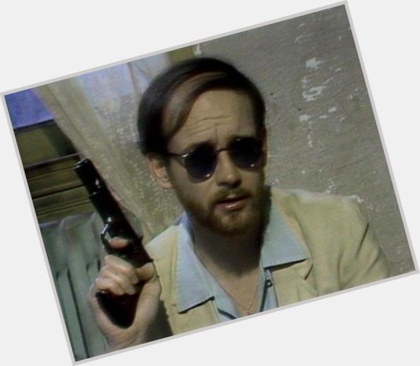 """<a href=""""/hot-men/michael-o-donoghue/where-dating-news-photos"""">Michael O Donoghue</a>"""