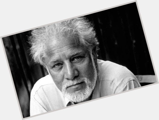 Michael Ondaatje birthday 2015
