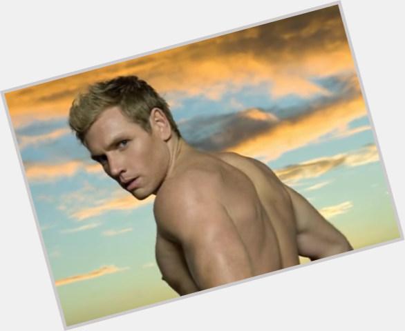 "<a href=""/hot-men/michael-osborne/where-dating-news-photos"">Michael Osborne</a> Average body,"