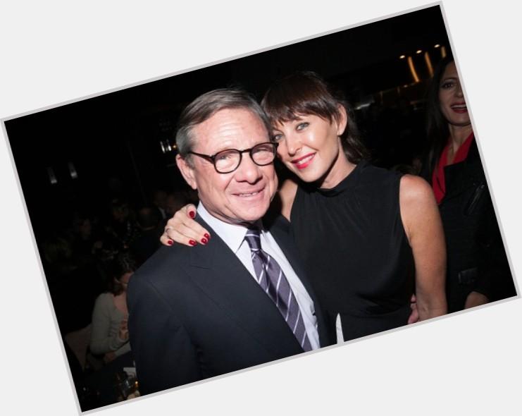 "<a href=""/hot-men/michael-ovitz/where-dating-news-photos"">Michael Ovitz</a>"