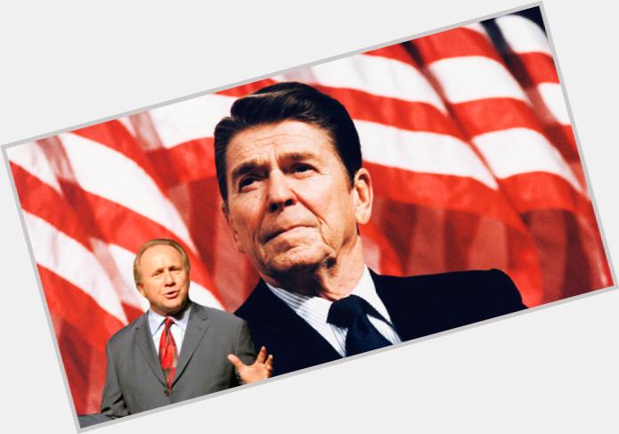 Michael Reagan new pic 1.jpg