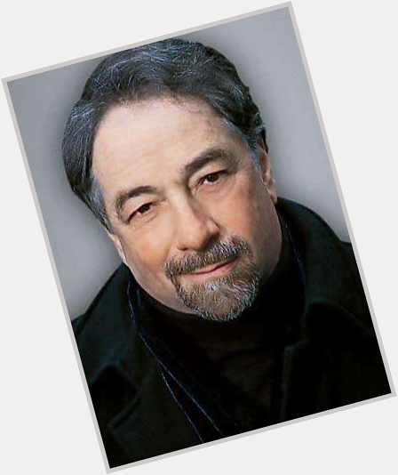 Michael Savage birthday 2015