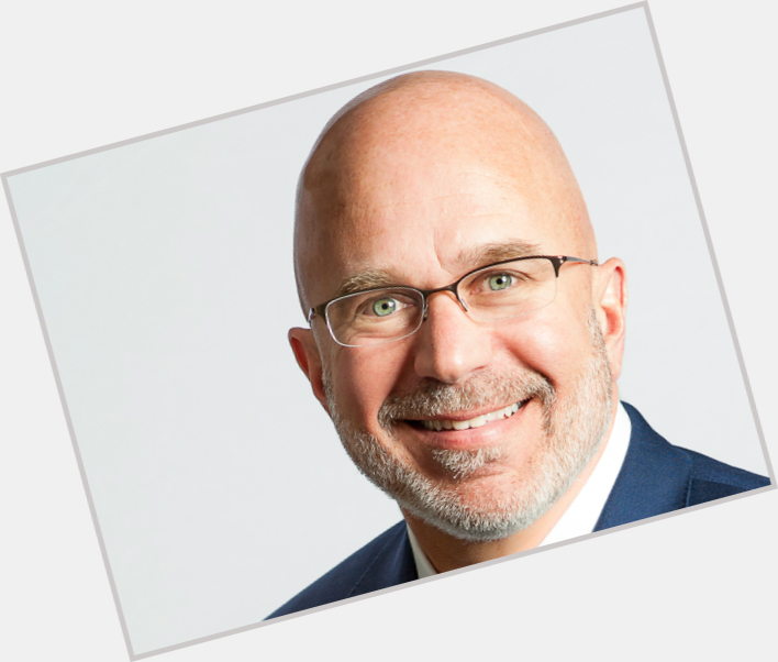 "<a href=""/hot-men/michael-smerconish/where-dating-news-photos"">Michael Smerconish</a>"