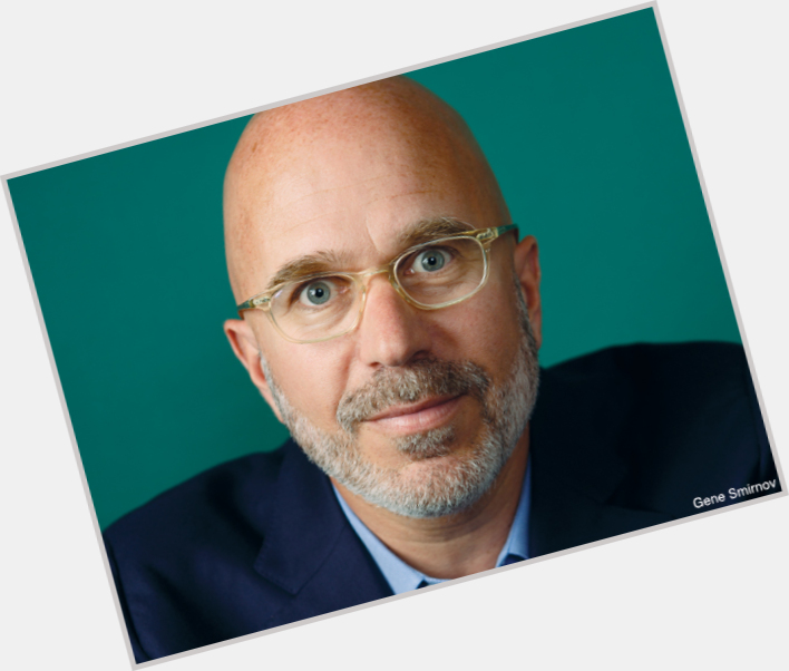 Michael Smerconish birthday 2015
