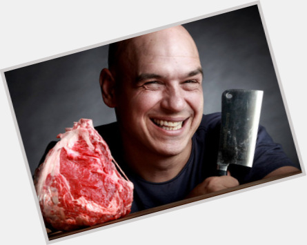 Michael Symon dating 3.jpg