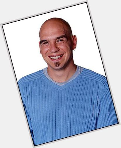 Michael Symon full body 4.jpg