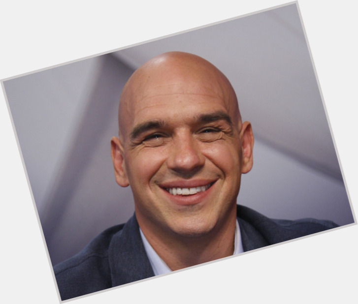 Michael Symon new pic 6.jpg
