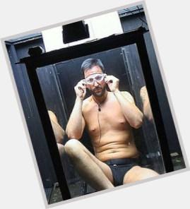 """<a href=""""/hot-men/michael-wendler/where-dating-news-photos"""">Michael Wendler</a>"""