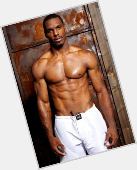 Black single men in westbrook