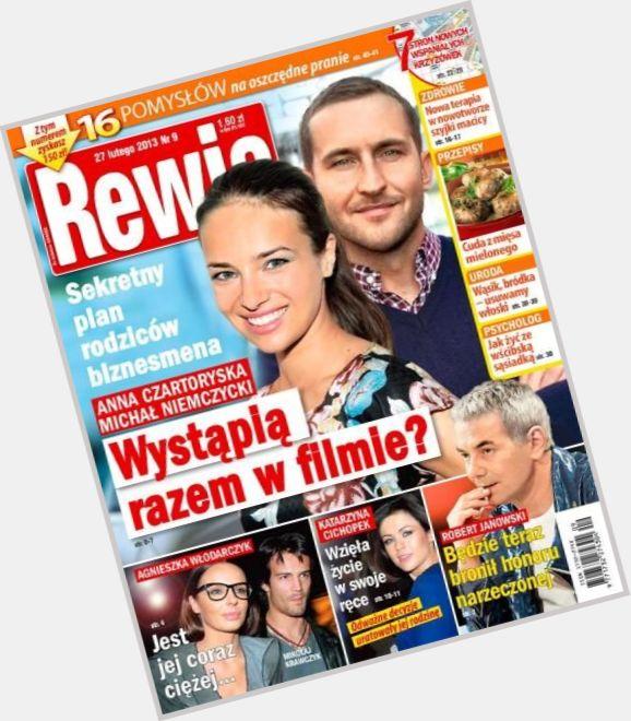 Michal Niemczycki new pic 3.jpg