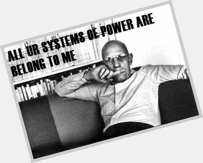 "<a href=""/hot-men/michel-foucault/where-dating-news-photos"">Michel Foucault</a>"