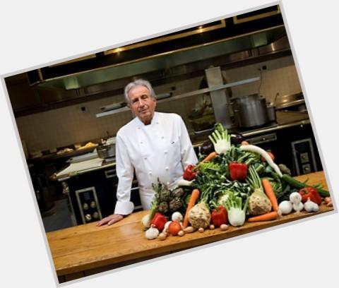 Michel guerard 39 s birthday celebration - Michel guerard cuisine minceur ...