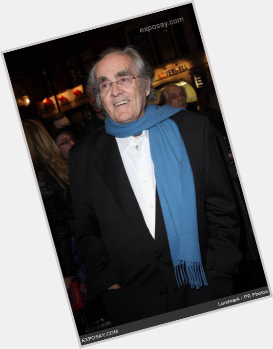 "<a href=""/hot-men/michel-legrand/is-he-married-still-alive-music-documentary"">Michel Legrand</a>"