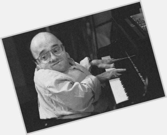 Michel Petrucciani birthday 2015