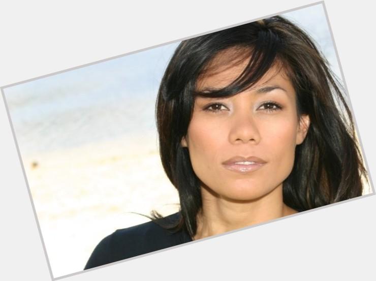 Michelle Jones new pic 1.jpg