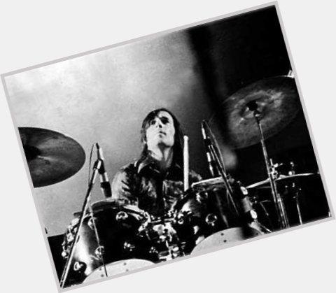 Mick Avory birthday 2015