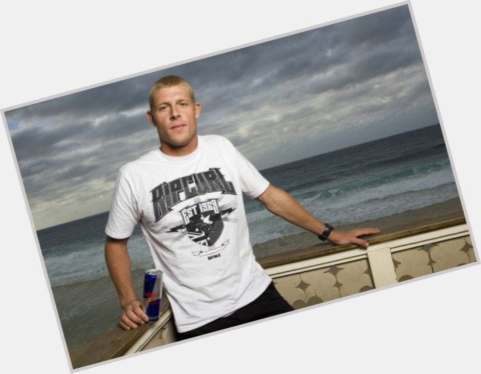 Mick Fanning new pic 1