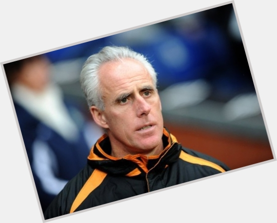 Mick Mccarthy birthday 2015