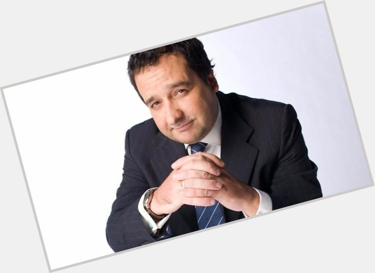 Mick Molloy birthday 2015