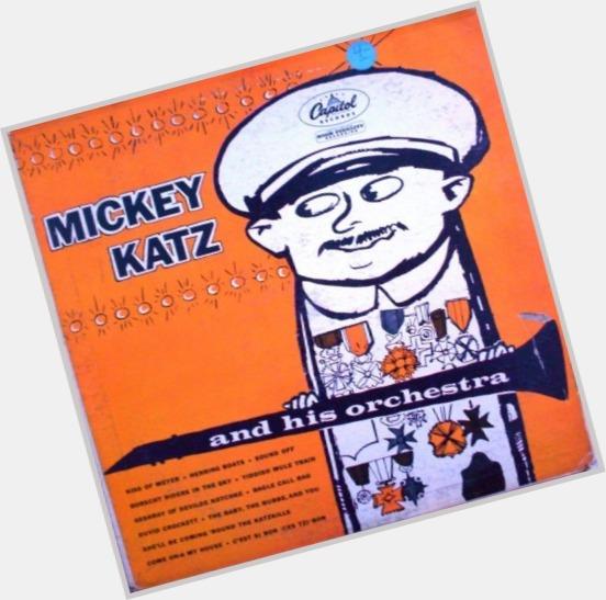 Mickey Katz - The Most Mishige
