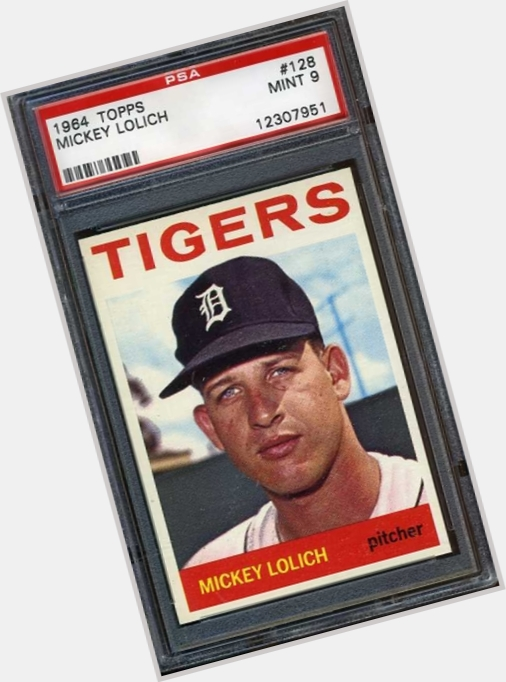 "<a href=""/hot-men/mickey-lolich/where-dating-news-photos"">Mickey Lolich</a>"