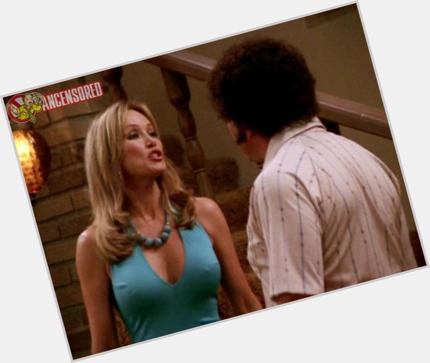 "<a href=""/hot-women/midge-pinciotti/where-dating-news-photos"">Midge Pinciotti</a> Slim body,  blonde hair & hairstyles"