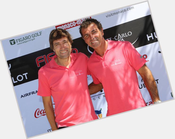 Miguel Nadal exclusive hot pic 4.jpg