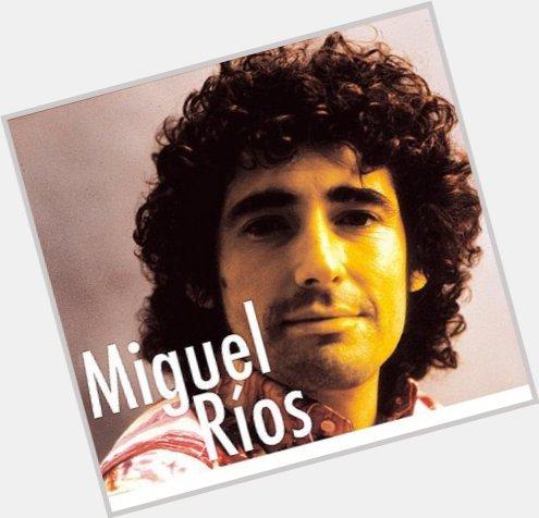 Miguel Rios new pic 1.jpg