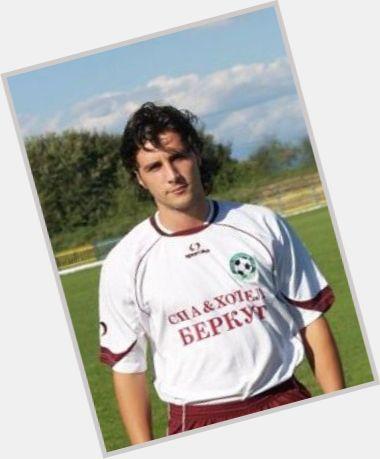 """<a href=""""/hot-men/mihail-mirchev/is-he-bi-2014"""">Mihail Mirchev</a> Athletic body,  dark brown hair & hairstyles"""