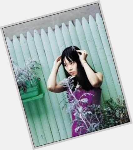 "<a href=""/hot-women/miho-hatori/where-dating-news-photos"">Miho Hatori</a>  black hair & hairstyles"