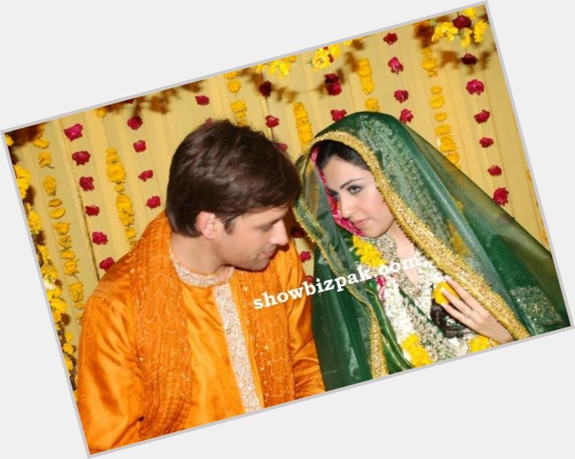 "<a href=""/hot-men/mikaal-zulfiqar/where-dating-news-photos"">Mikaal Zulfiqar</a>"