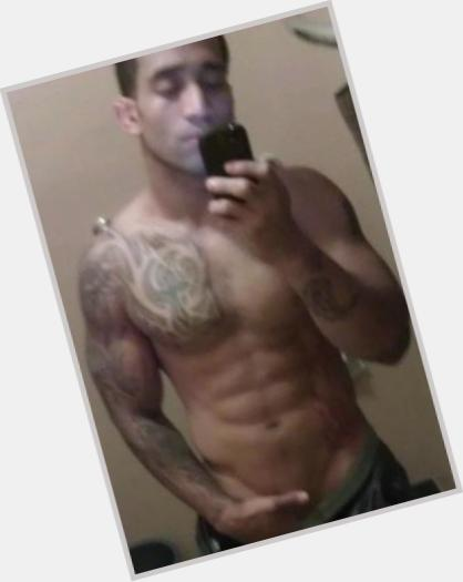 aviles gay dating site Grindr is the world's #1 free mobile social networking app for gay, bi, trans, and  queer people to connect chat and meet up with interesting and attractive.